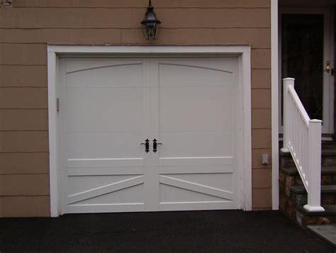 designer garage doors residential custom residential garage door gallery garage door store ny