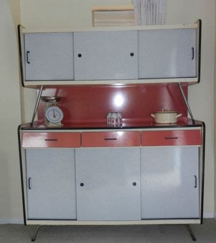 formica kitchen cabinet fabulously vintage formica 50 s 60 s kitchen cupboard
