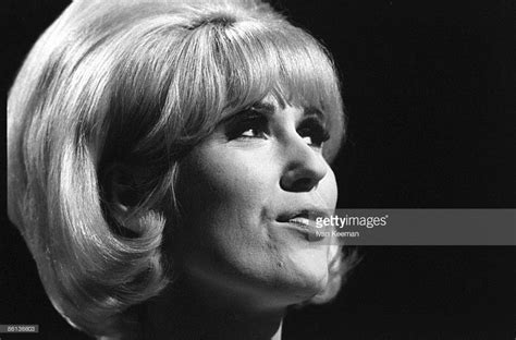 Kaset Dusty Springfield Reputation 17 best images about dusty springfield on 1960s beehive and pet shop boys