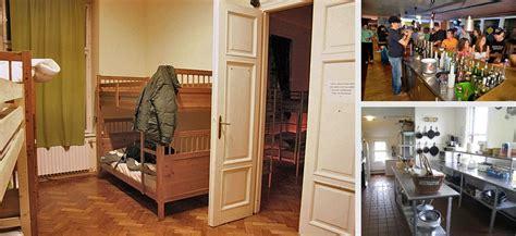 guide  hostels  europe   pick  perfect hostel   trip