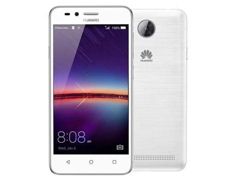 Hp Huawei Y5 Batik Plus buy huawei y5 2017 in nepal new walk n talk cell store