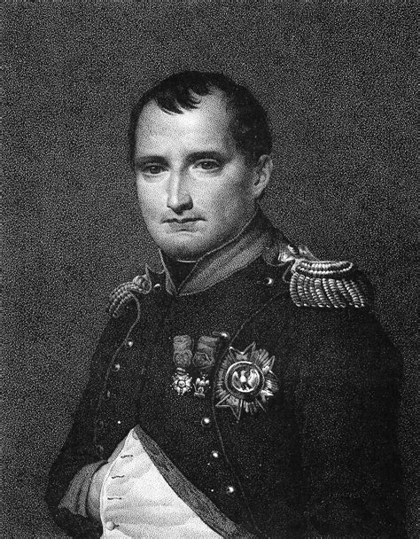napoleon bonaparte brief biography napoleon bonaparte biography napoleon bonaparte s famous