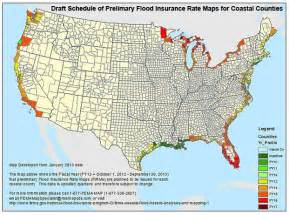 flood insurance rate map fema s flood insurance rate maps county of san diego