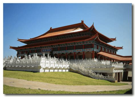 new year 2018 nan hua temple a journey through pretoria s attractions pretoria news