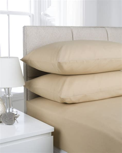 pattern valance sheet buy shawsdirect fitted valance sheet online at www