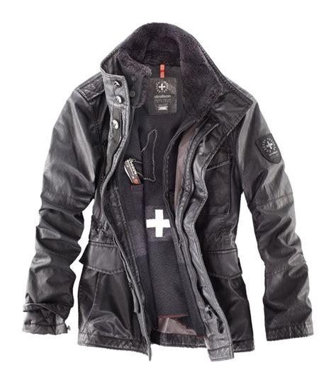Jacket Coat Parka Strellson Original strellson swiss cross revival jacket with swiss army knife swisscross army outdoor