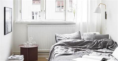 Kamer Inrichten by Kleine Slaapkamer Inrichten Doe Je Zo Woonblog