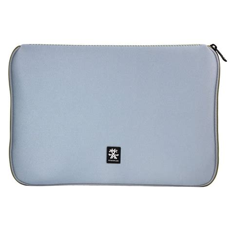 Sale Softcase Netbook crumpler softcase 187 the gimp macbook pro 15 quot silber 171