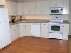 refurbished kitchen cabinets design decorative furniture second hand kitchen cabinet kitchen refurbish kitchen