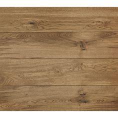 1000 images about eddie bauer hardwood floors on eddie bauer hardwood floors and