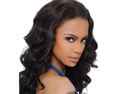 Black Weave Hairstyles by Black Weave Hairstyles 2015 Hair Style And Color For