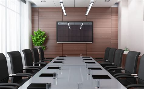 ceiling mounted microphones for conference rooms logitech large room conference kit ceiling speakers and microphones