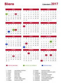Calendario Semana Santa 2018 191 Cu 225 Ndo Cae Semana Santa Vacaciones Y Festivos En Siero