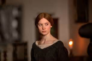 jane eyre movie quotes you altogether a human being jane