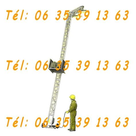 Monte Charge Tuile by Location Monte Tuile Charge Mat 233 Riaux Sur Location D