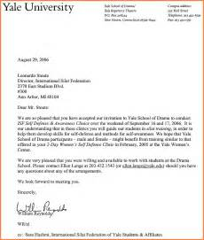 college recommendation letter template 6 college scholarship recommendation letter template