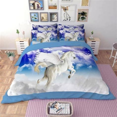 horse duvet covers de arrest me