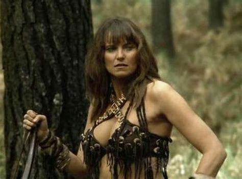 Film Lucy Amazon   lucy lawless as an amazon in hercules legendary journeys