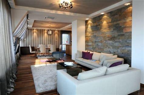 wohneinrichtung ideen wohnzimmer wohnzimmer vorschlage moderne wohneinrichtung ideen trends