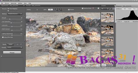 bagas31 luts photomatix pro 4 2 6 full patch bagas31 com