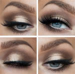 best color eyeshadow for blue how to choose colors of eye shadow for brown apps