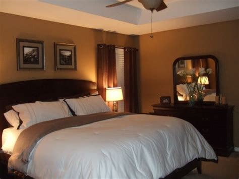 warm bedroom paint colors 25 best warm bedroom trending ideas on pinterest warm paint colors neutral spare bedroom