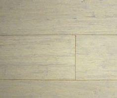 strandwoven bamboo flooring carpet court colour grey ash