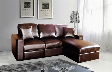 custom made sofas orange county ca sectional sofas orange county sectional sofas orange