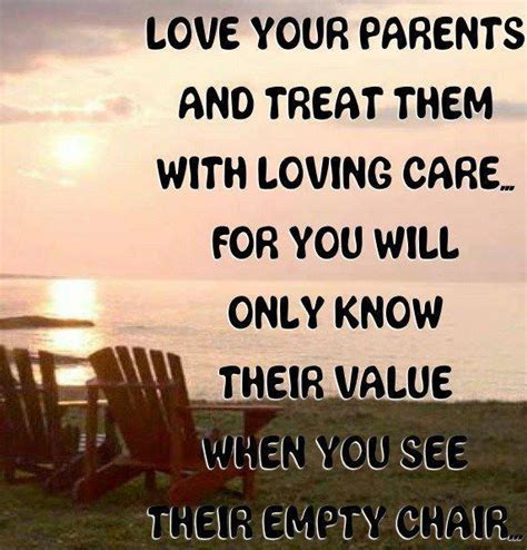 images of love of parents saying about your mom quotes about parents love your