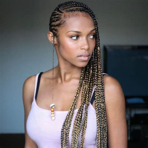 face shapes and afro twist styles that fit 25 best ideas about oval face hairstyles on pinterest