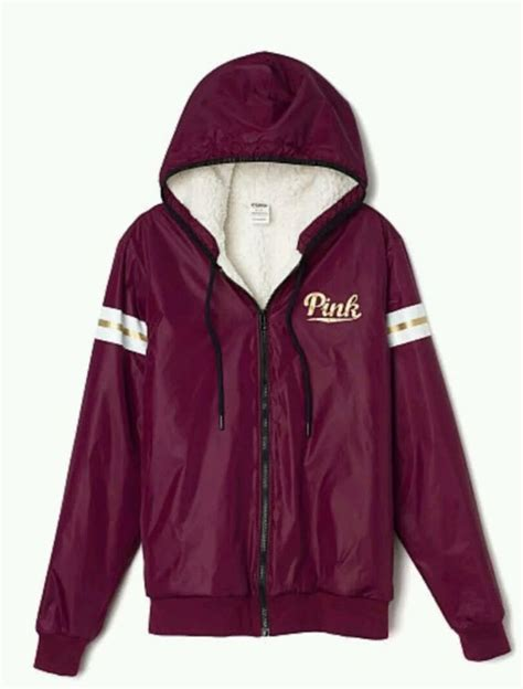 Jaket Converse Shoes Sweater Jaket Maroon 1000 ideas about maroon clothing on