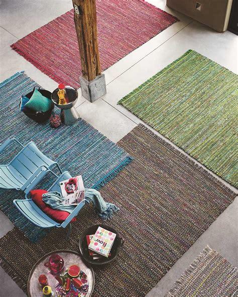 teppiche richtig platzieren die richtige teppichgr 246 223 e f 252 r jeden raum bestimmten