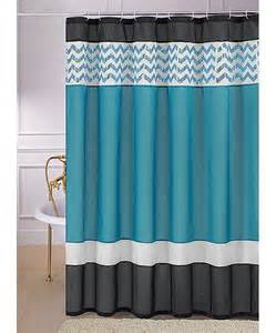 teal sequin shower curtain ps teal shower curtains