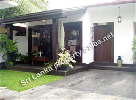 veranda tile design in sri lanka pantry cupboards for sale in sri lanka ask home design
