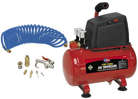 air compressor buying guide ebay