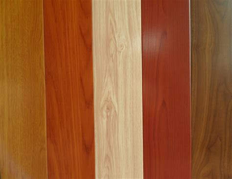wood flooring los angeles
