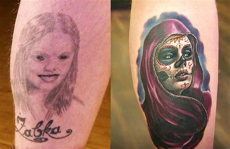 ugliest tattoos bad ideas like to look expensive too tattoo fix ups upgrading failed or faded tattoos tattoodo