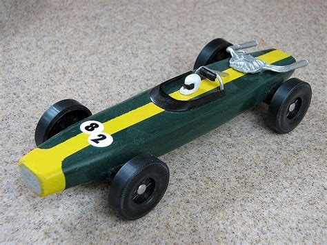 mario kart pinewood derby template 17 best images about pinewood derby cars on