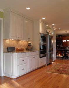 Honey Brook Cabinets by 1000 Images About Rubinstein On Maple