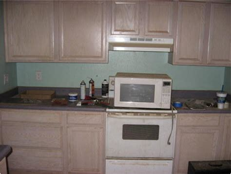 Wainscoting Kitchen Cabinets top 5 design and decor choices that should be avoided at