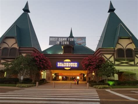 tunica roadhouse casino hotel updated  prices reviews ms tripadvisor