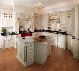 Traditional Kitchen Cabinets Pictures Kitchen Trilogy Traditional Kitchens Traditional Kitchens Combinations White Traditional