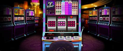 caesars casino fan page lucky 7 slots 777 vintage slot machine