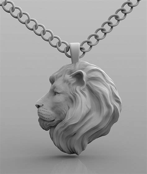zbrush tutorial jewelry 60 best zbrush digital jewelry images on pinterest