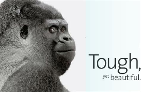 Corning Mba Program Review by Corning To Introduce Gorilla Glass 3 In Ces Technoarea