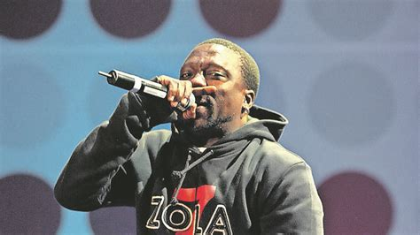 how zola s debut album forever changed kwaito arts and culture m g