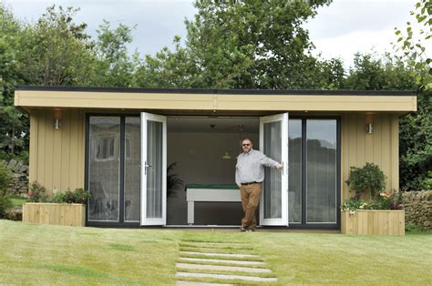 planning  building regulations  garden rooms  offices