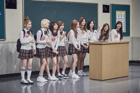 twice knowing brother 2018 dahyun updates on twitter quot pic 170519 knowing brother