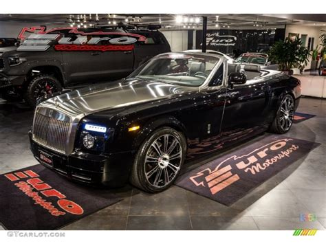 2010 rolls royce phantom interior 2010 black rolls royce phantom drophead coupe 102692599