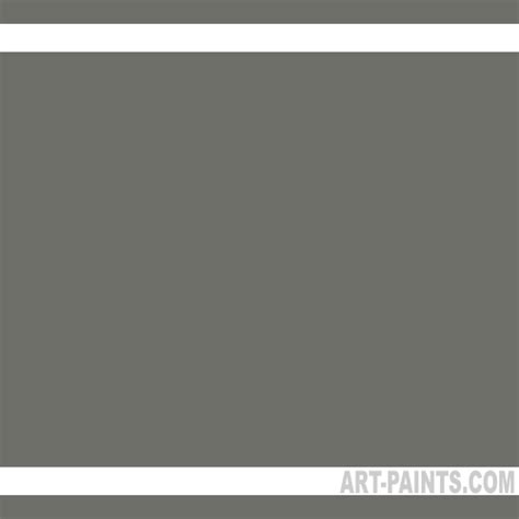 greenish gray paint grey green dry pastel paints 731 grey green paint